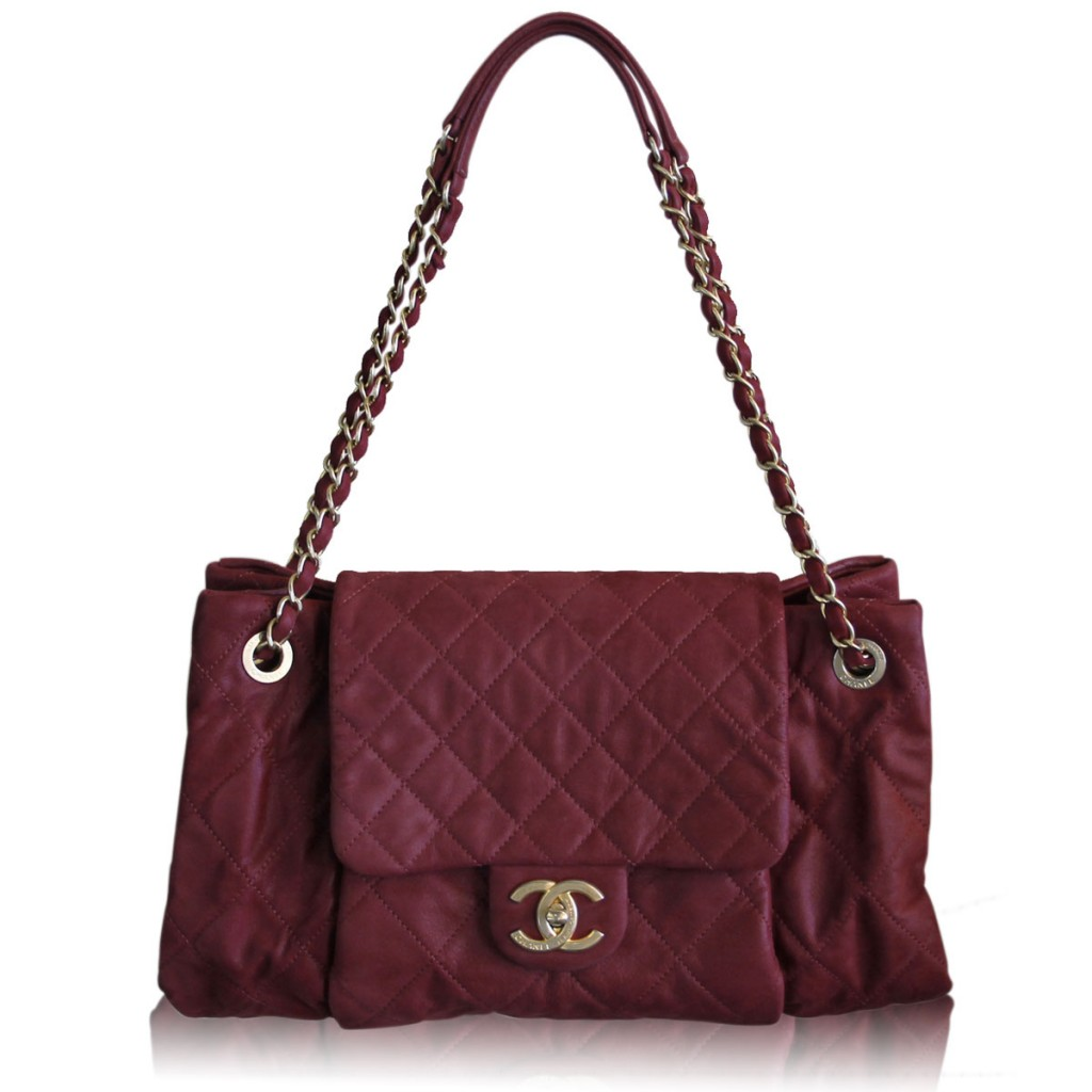 Sell Chanel Bags, Sell Chanel Flap Bags, Sell Chanel Flap Bags, Sell Chanel Handbags, Shop Designer Handbags Boca Raton