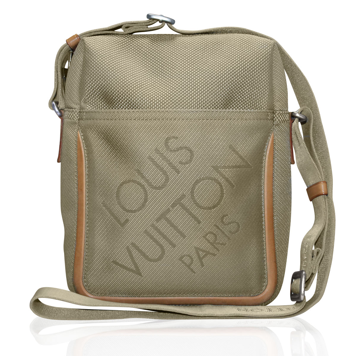 LV-Canvas-Messenger-Bag_Front_Boca-Raton