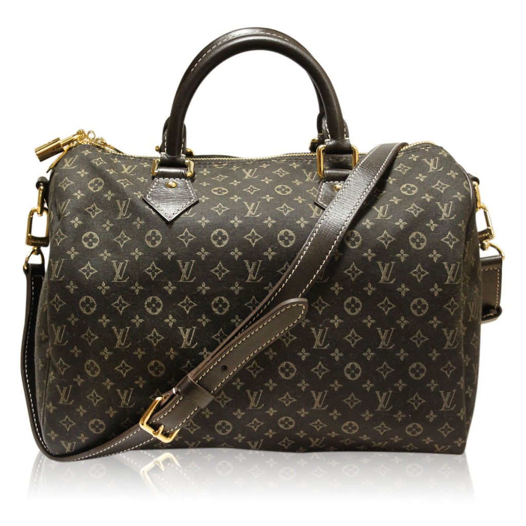 Louis Vuitton Speedy Idylle Handbag 100% authentic Boca Raton
