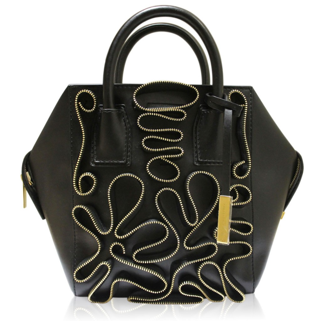 Shop Stella McCartney Pre-owned, Sell Designer Handbags, Sell Handbags for Cash, Sell Luxury Designer handbags boca Raton, Sell Pre-owned Louis Vuitton