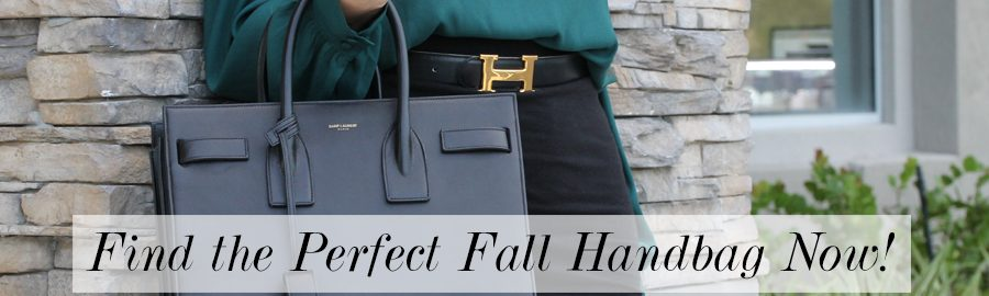 Designer Handbags Pre-owned Boca Raton