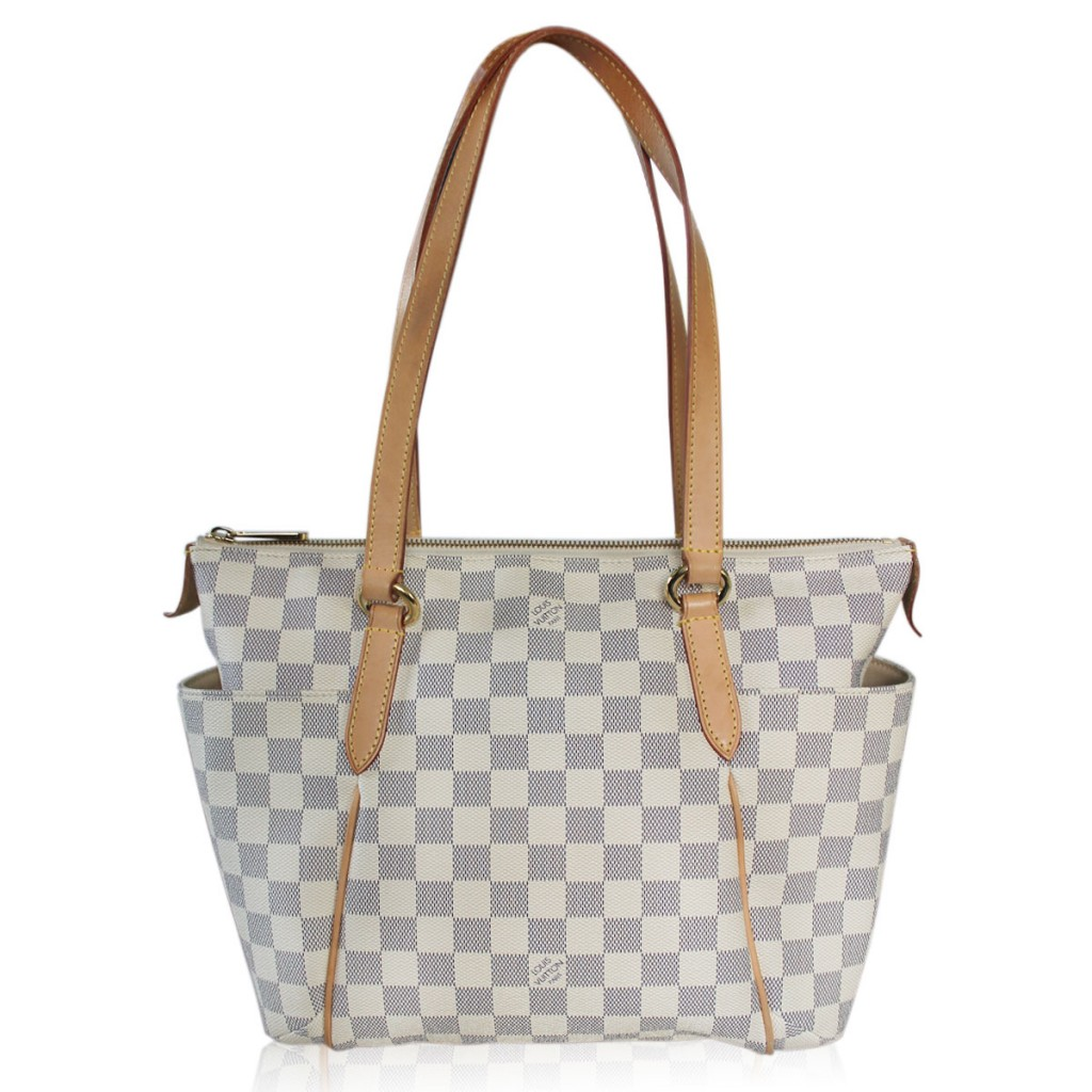 sell louis vuitton